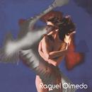 Raquel Olmedo/Raquel Olmedo