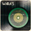 El Champotón/Wara's