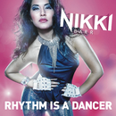 Rhythm Is A Dancer/Nikki Barr