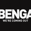 We're Coming Out/Benga