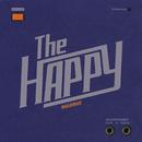 Walkman/The Happy