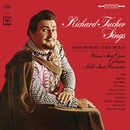 Richard Tucker Sings Arias from Ten Verdi Operas/Richard Tucker