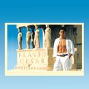 Mediterráneo/Flavio Cesar