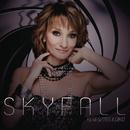 Skyfall/Ildikó Keresztes