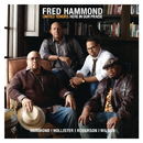 Here In Our Praise/Fred Hammond