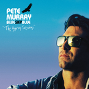 Blue Sky Blue (The Byron Sessions)/Pete Murray