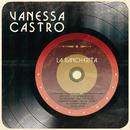 La Rancherita/Vanessa Castro