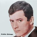 Palito Ortega Cronología - Palito Ortega (1964)/Palito Ortega