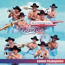 Genios Trabajando/Super Banda Radar