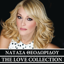 The Love Collection/Natassa Theodoridou