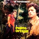 Palito Ortega Cronología - El Fenómeno (1971)/Palito Ortega