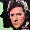 Palito Ortega Cronología - Palito Como Nunca (1970)/Palito Ortega