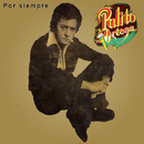 Palito Ortega Cronología - Por Siempre Palito (1976)/Palito Ortega