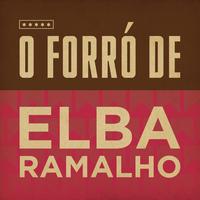 O Forró de Elba Ramalho