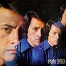 Palito Ortega Cronología - Un Canto A La Vida (1974)/Palito Ortega
