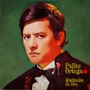 Palito Ortega Cronología - Muchacho De Oro (1969)/Palito Ortega