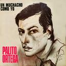 Palito Ortega Cronología - Un Muchacho Como Yo (1967)/Palito Ortega