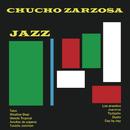 Jazz/Chucho Zarzosa