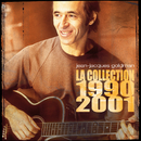 La collection 1990 - 2001/Jean-Jacques Goldman