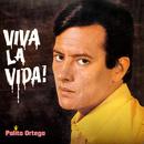 Palito Ortega Cronología - Viva La Vida (1969)/Palito Ortega