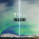 Imagine/Train
