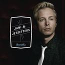 Roviolla/Jani & Jetsetters