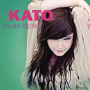 Sugar Rush/Kato