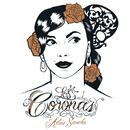 Adiós Sancho/Los Coronas