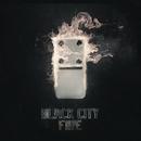 Fire/Black City
