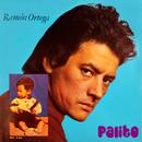 """Palito Ortega Cronología - Ramón Ortega """"Palito"""" (1971)/Palito Ortega"""