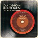 Noches Tapatías/Lola Casanova, Adolfo Garza, Catalina Aguilera
