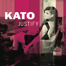 Justify/Kato