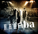 Trilogia 1983-1989/Litfiba