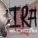 I.R.A/El Chojin Con Maika Sitte