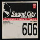 Sound City - Real to Reel/Sound City - Real to Reel