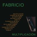 Multiplicación/Fabricio