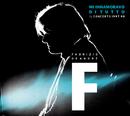 M'innamoravo di tutto - Il concerto 1998/Fabrizio De Andrè