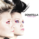 Fooled again (Radio Edit)/Donatella