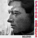 Palito Ortega Cronología - Palito Ortega Canta Boleros En Río (1965)/Palito Ortega