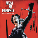 West of Memphis: Voices For Justice/Original Motion Picture Soundtrack