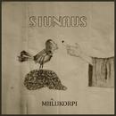 Siunaus/Miilukorpi