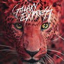 GALAXY EXPRESS/Galaxy Express