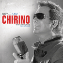 Soy... I Am Chirino, Mis Canciones - My Songs/Willy Chirino
