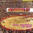 Pasodobles Banda Monumental El Toreo/Banda Monumental el Toreo