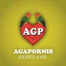 Volverte A Ver/Agapornis