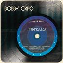 Triángulo/Bobby Capó