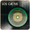 Los Cactus/Los Cactus