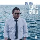 Una Vida/Leonel García