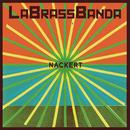 Nackert/LaBrassBanda