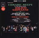 Bravo Giovanni (Original Broadway Cast Recording)/Original Broadway Cast of Bravo Giovanni
